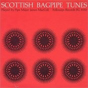 Scottish Bagpipe Tunes Songs