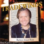 Tradewinds Songs