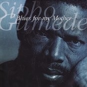 Blues For My Mother Songs
