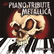 Hero Of The Day MP3 Song Download- The Piano Tribute To