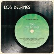 Tro Los Delfines Songs