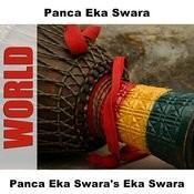 Eka Swara Song