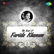 The Best Of Farida Khanum Songs