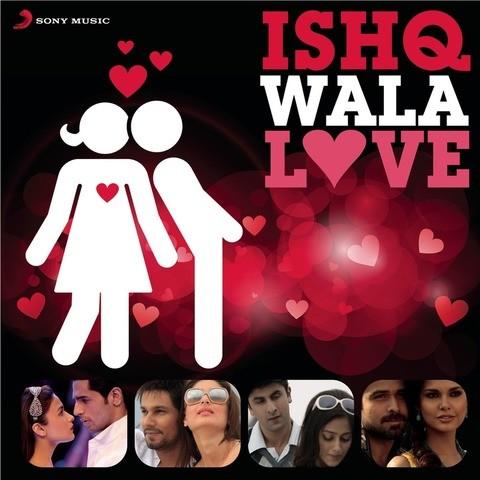 Love djmaza wala free ishq song video download Ishq Wala