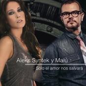 Slo El Amor Nos Salvar Songs