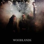 Woodlands Songs