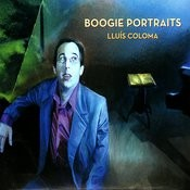 Boogie Portraits Songs