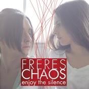 Enjoy The Silence Songs