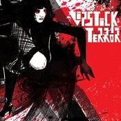 La Introduccion Al Terror Songs