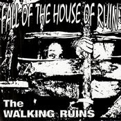 The Fall Of The House Of Ruin Songs
