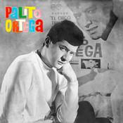 Palito Ortega Cronologa - Palito Ortega (1963) Songs