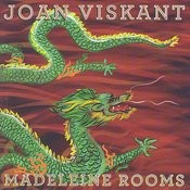 Madeleine Rooms Songs