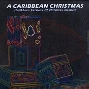 A Caribbean Christmas Songs