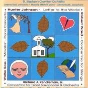 The North Carolinians Songs