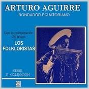 Rondador Ecuatoriano Songs