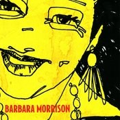 Barbara Morrison Songs