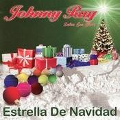Estrella De Navidad Songs