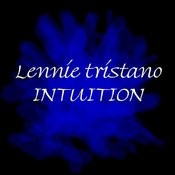 Intuition Songs