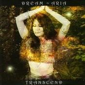 Transcend Songs