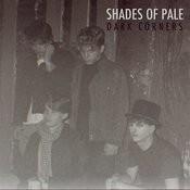 Dark Corners Songs