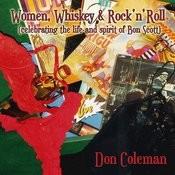 Women, Whiskey & Rock'n Roll Songs