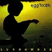 Sundowner Songs