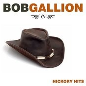 Hickory Hits Songs