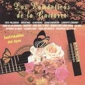El Manicero / Guaricandilla / La Bella Cubana Song
