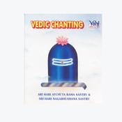 Vedic Chanting Songs