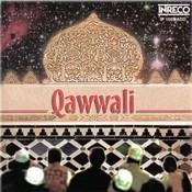 Qawwali - Vol-2 Songs