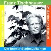 Dr. Bircher Und Rossini; Fantasia Opulenta Song