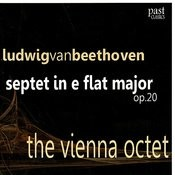 Beethoven: Septet In E Flat Major, Op. 20 Songs
