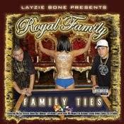 Family Ties Songs