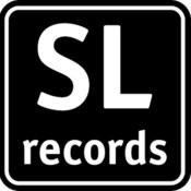 Singles Club Two Songs