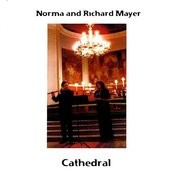 Cathedral Songs