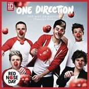 One Way Or Another  Song