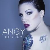 Boytoy Songs