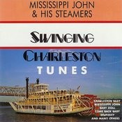 Swinging Charleston Tunes Songs