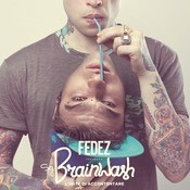 Sig. Brainwash - L'arte Di Accontentare Songs