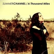 A Thousand Miles Songs