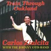 Train Through Oakland Songs