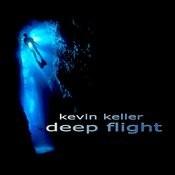 Deep Flight Song