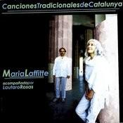 Canciones Tradicionales De Catalunya Songs