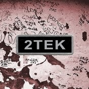The 2 Tek EP Songs