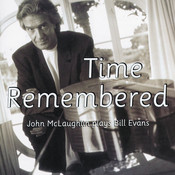 Time Remembered Songs