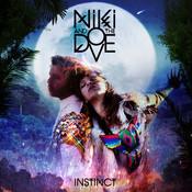 Instinct (Deluxe Version) Songs