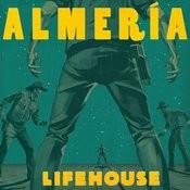 Almeria Songs