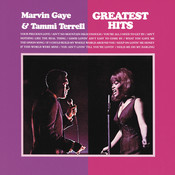 Greatest Hits (Reissue) Songs