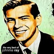The Very Best Of Johnnie Ray Songs