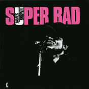 Super Bad Songs